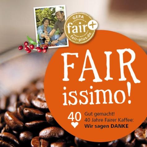 2013-FAIRissimo teas2x2-Nummer2