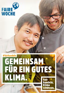 Foto: GEPA - The Fair Trade Company/M. Kehren