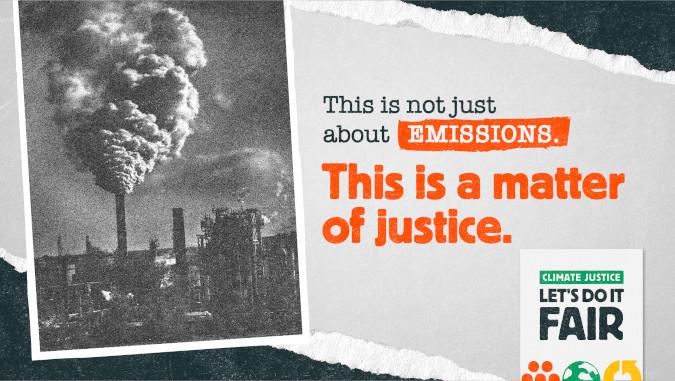 EFTA-Klimakampagne