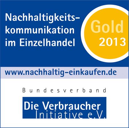 - Dialog mit Verbrauchern: Reden ist Gold