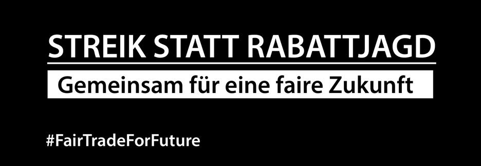 FairTradeForFuture 936x323