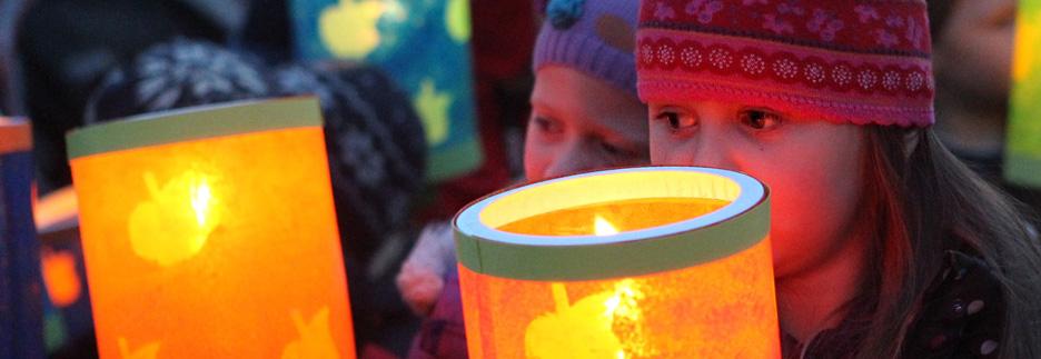 Foto: Annette Zoepf / Kindermissionswerk