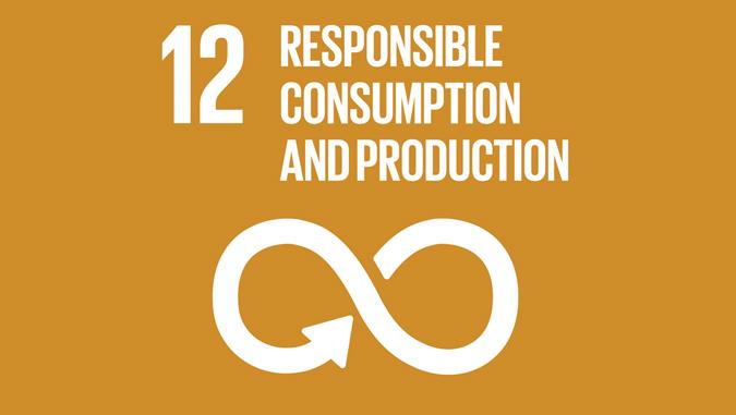 Foto: United Nations
