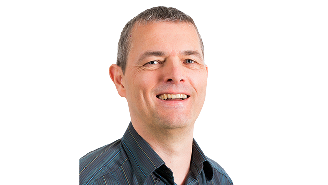 Hans Schmitt GEPA Außer-Haus-Service