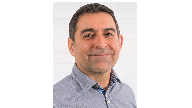 José Garcia GEPA Außer-Haus-Service