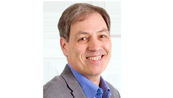 Jochen Kuhlmann GEPA Außer-Haus-Service