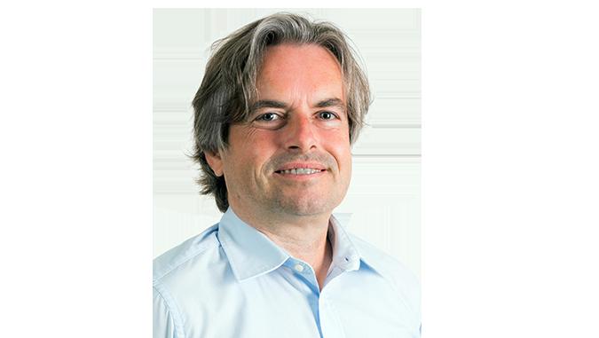 Matthias Fischer GEPA Außer-Haus-Service