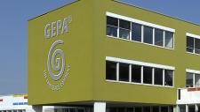 GEPA-Gebaeude3 teas1x1
