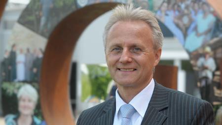 - GEPA: Veränderung in der Geschäftsführung