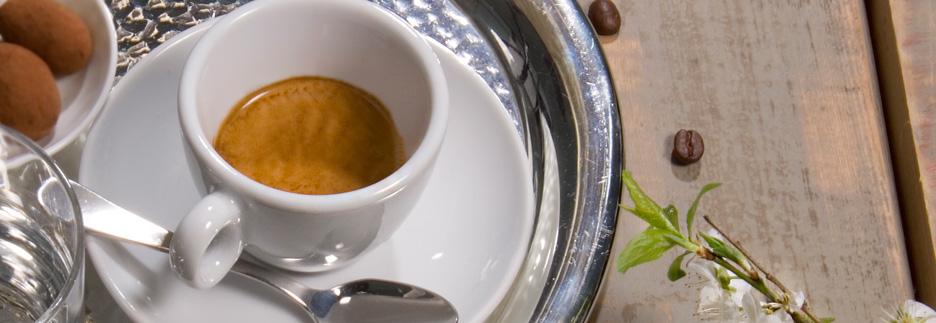 Foto: GEPA - The Fair Trade Company/O. Faustmann