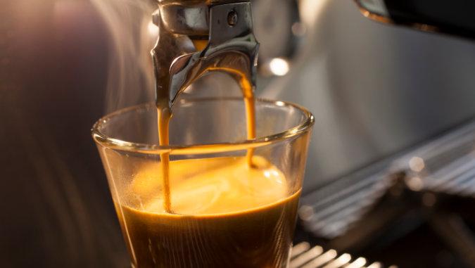 Foto: GEPA - The Fair Trade Company/M. Kottmeier
