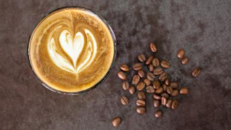 - The Good Coffee – Mit gutem Kaffee  die Welt verändern