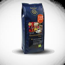 FAIRissimo-Produkt 2