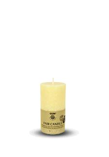 Kerzen-Produktteaser