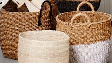 Foto: GEPA - The Fair Trade Company/Julia von der Heide