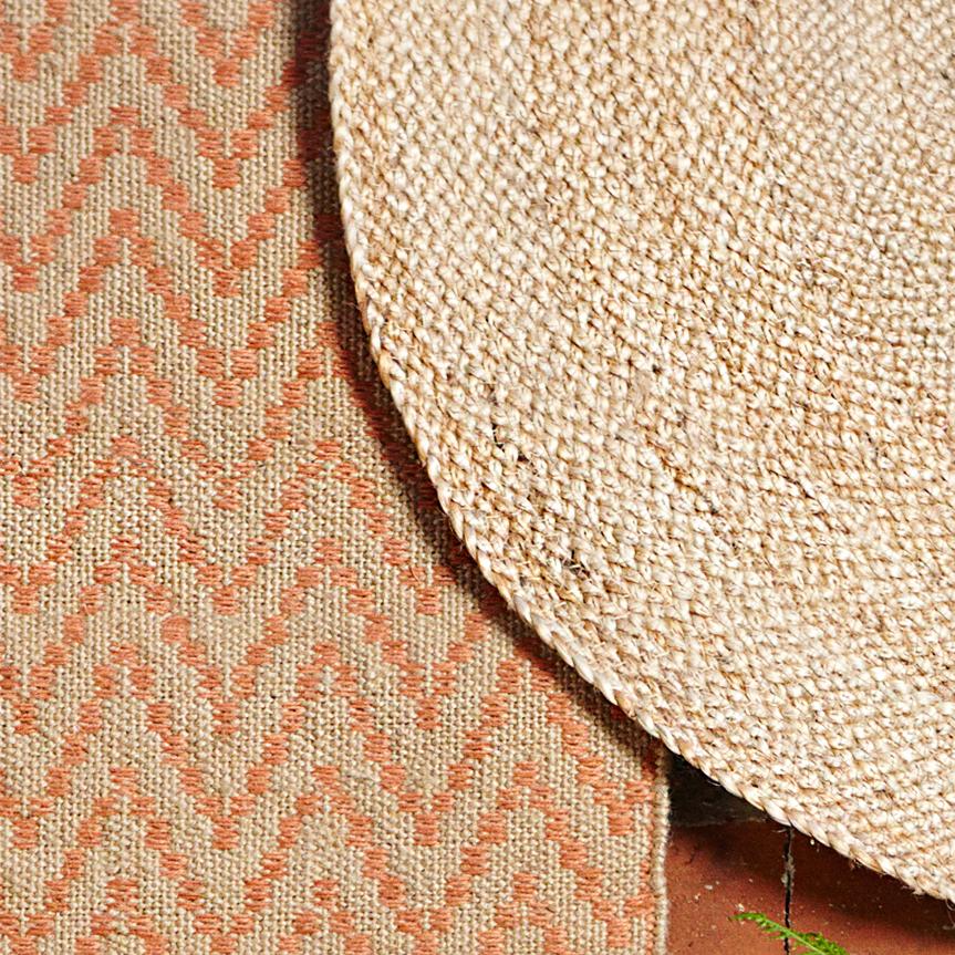wohnaccessoires kerzen gepa the fair trade company. Black Bedroom Furniture Sets. Home Design Ideas