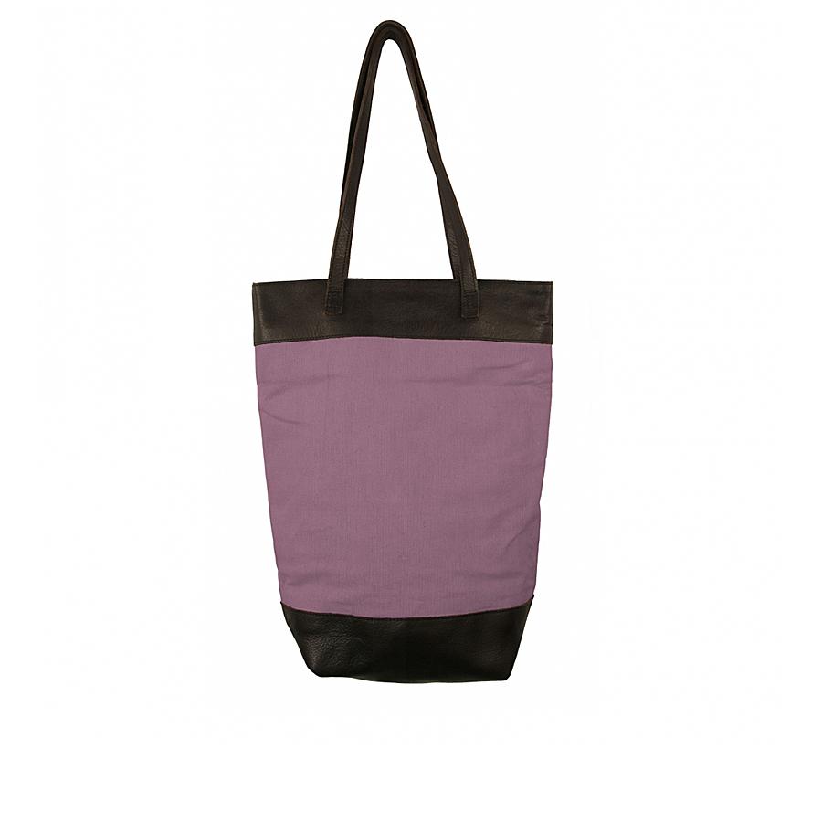 2d01881b8ca83 Fair Trade-Taschen
