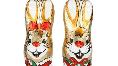 - Zu Ostern Faires finden