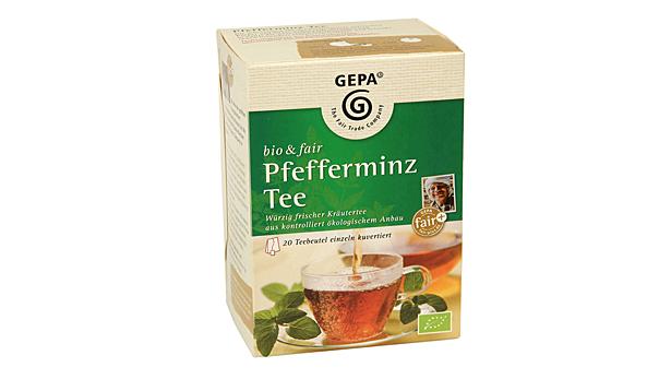 Foto: GEPA - The Fair Trade Company