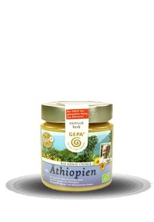 1230401 Honig Aethiopien PRODUKTteaser