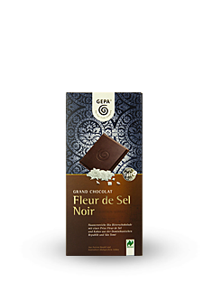 Foto: GEPA - The Fair Trade Company