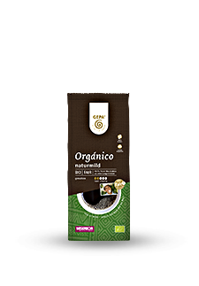 TEASERvorlage PRODUKT Organico naturmild 500