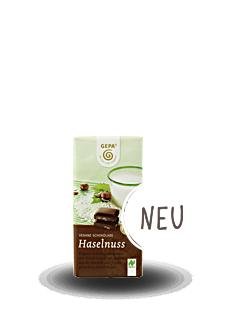 Veg Hase8961812braun NEU TEASERvorlage PRODUKT-225x323