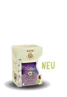 relax green TEASERvorlage PRODUKT-225x323