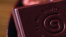 Schokolade teas1x1