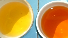 Teetassen-von-oben3 teas1x1