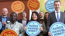 Foto: Forum Fairer Handel e. V./Sophie Bengelsdorf