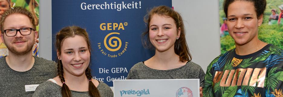 Foto: BDKJ-Bundesstelle / Christian Schnaubelt