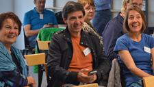 Foto: WFTO-Europe
