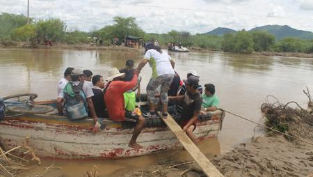 - COP 25: Jetzt handeln für mehr Klimaschutz